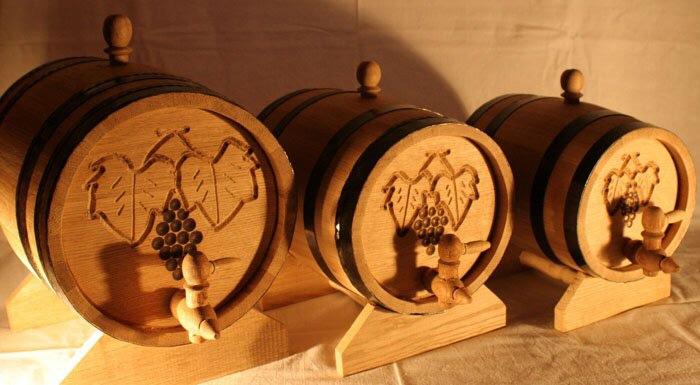 Медовые вина